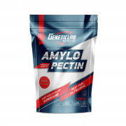 Geneticlab Nutrition Amylopectin 1000g
