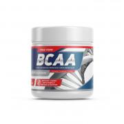 Geneticlab Nutrition BCAA PRO 250gr 20 serv (Без вкуса)