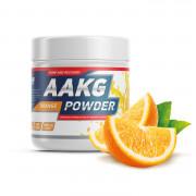 Geneticlab Nutrition AAKG 150g