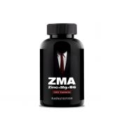 RavNutrition ZMA 120 tab