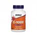 NOW Vitamin C-1000 100 veg caps