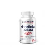 Be First Rhodiola rosea powder 33 г
