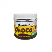 BOMBBAR паста Шоколадная 150g