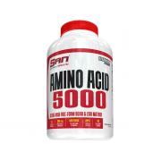 SAN AMINO ACID 5000 320 tab