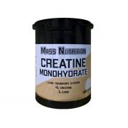 Mass Nutrition Creatine 600g