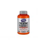 NOW Creatine Monohydrate 227gr