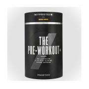 MyProtein Pre-Workout 450g