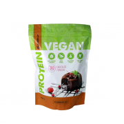 BOMBBAR Vegan 900g