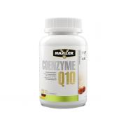 Maxler Coenzyme Q10 120 softogel