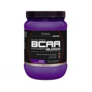 Ultimate Nutrition BCAA 12000 228g/30serv
