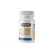 Maxler Zinc Picolinate 50 mg 60 tabs