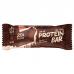 Fit Kit Protein Bar 60g(20шт\кор)