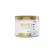 Maxler Vitamin C Powder 200 gr