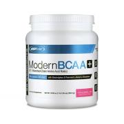 USPlabs Modern BCAA + 535g