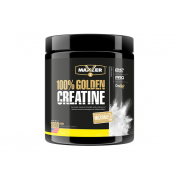 Maxler 100% Golden Creatine 1000 g