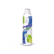 MYNUTRITION L Carnitine 500 ml