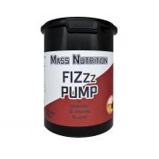 Mass Nutrition Fizzz Pump 760g