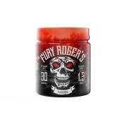 Optimeal Fury Rogers 225g\30serv