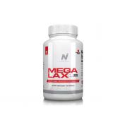 Nutra Innovations MEGA LAX 90caps
