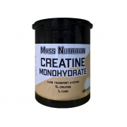 Mass Nutrition Creatine 900g