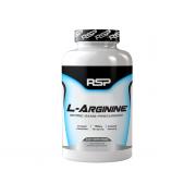 RSP nutrition L-Arginine 100 caps