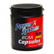 Power System BCАА 360 caps