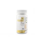 Maxler Zinc Picolinate 25 mg 120 caps