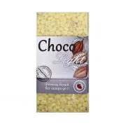 Choco Light Berry Mix без сахара (белый шоколад) 90 g
