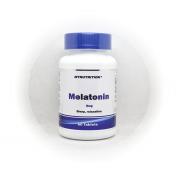MYNUTRITION Melatonin 5mg 60 tab