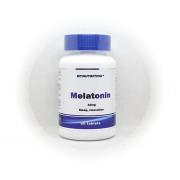 MYNUTRITION Melatonin 10mg 60 tab