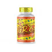 Brobolic GBR 60 caps