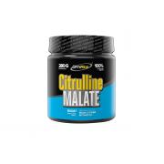 Optimeal Citruline Malat 280g\80serv (Без вкуса)