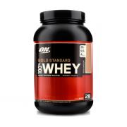 Optimum Nutrition 100% Whey Protein Gold Standart 907g