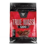 BSN True-Mass 4650g