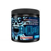 Cloma Pharma Hellion 270g