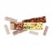 Proteinrex 20% Батончик ореховый 40g (12шт\кор)