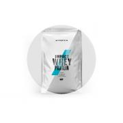 MyProtein IMPACT Whey PROTEIN 250g