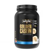 Maxler Golden Casein 908g