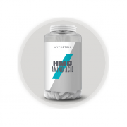 MyProtein HMB 180 tab