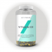 MyProtein Vitamin D3 2500IU 360 softogel