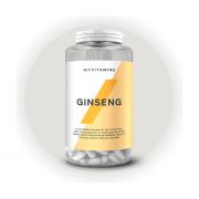 MyProtein Ginseng (Женьшень) 90caps