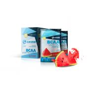 Geon BCAA QUATTRO AMINO + beta alanine 6g (25шт\кор)