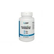 UniONE Magnesium+B6 60 caps