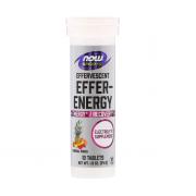 NOW Effer-Energy 10 tab