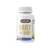Maxler Daily MAX 100tab