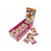 BOMBBAR конфеты 18g (20шт\кор)