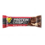 BSN протеиновый батончик 56g (12шт\кор)