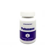 MYNUTRITION Yohimbine HCL 5mg 120 tab