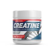 Geneticlab Nutrition Creatine 500g