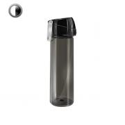 BeFirst Бутылка (TS 1369) 600ml